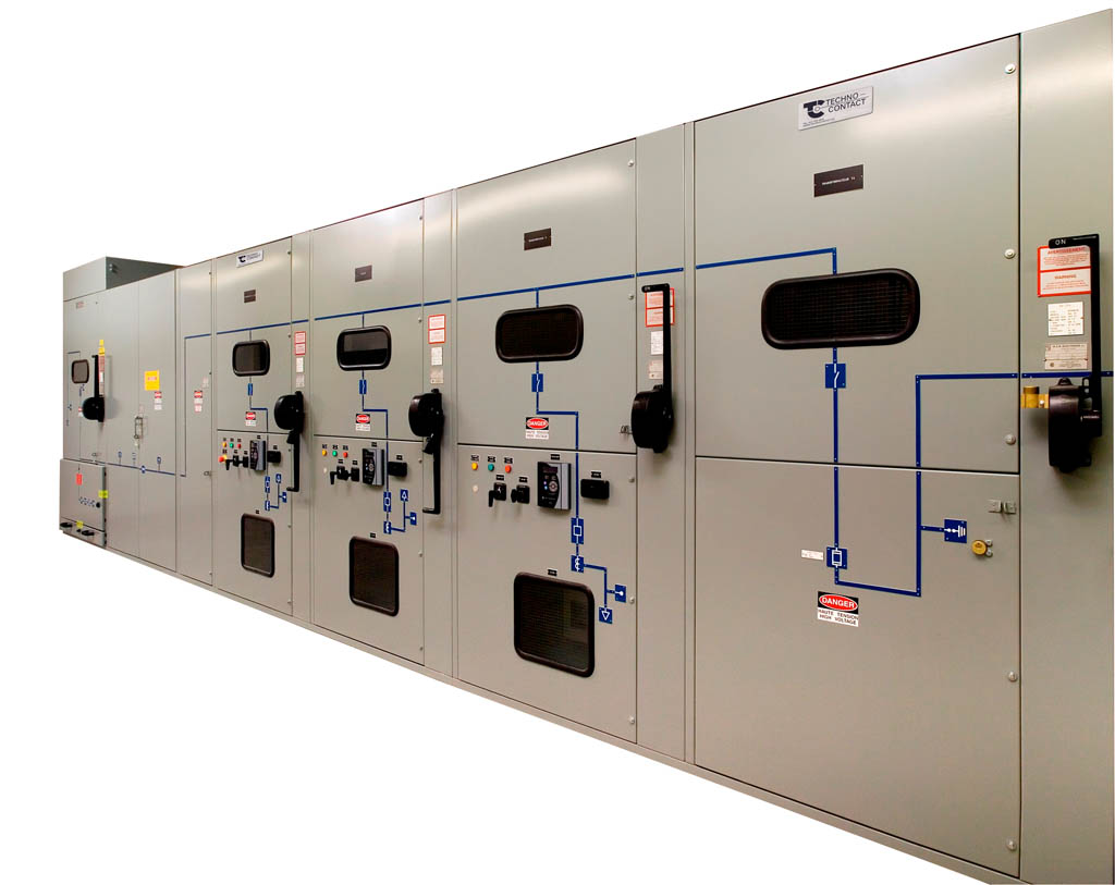 switchgear 25kV - Lassonde.jpg